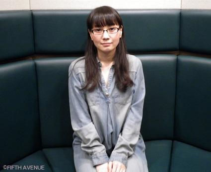 嶋村侑の画像 p1_37